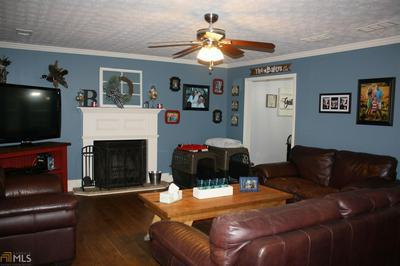 229 HENRY HIGGINS RD, Jackson, GA 30233 - Photo 2