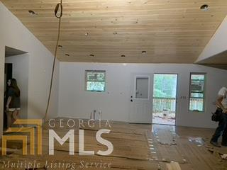 0 GOLD NUGGET LN # LOT 50, Blairsville, GA 30512 - Photo 2