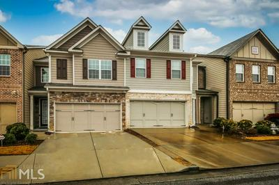 3395 CLEAR VIEW DR, Snellville, GA 30078 - Photo 1