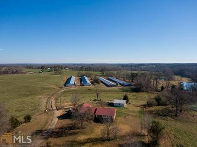4308 ATHENS RD, Carnesville, GA 30521 - Photo 1