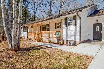 1306 HAYNIE RD, Moreland, GA 30259 - Photo 2
