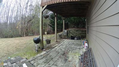 865 RIVERSIDE WALK XING, Sugar Hill, GA 30518 - Photo 2