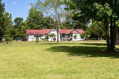 383 WILLIAMS RD, Barnesville, GA 30204 - Photo 2
