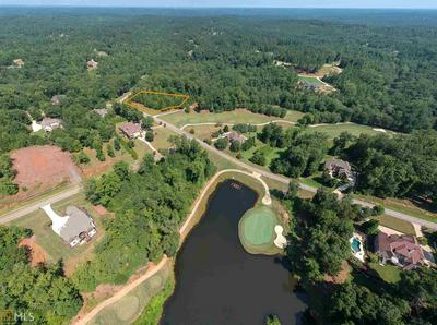 522 RIVER OVERLOOK # F11, Forsyth, GA 31029 - Photo 1