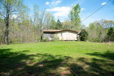 1680 UPPER COVE RD, Woodbury, GA 30293 - Photo 1