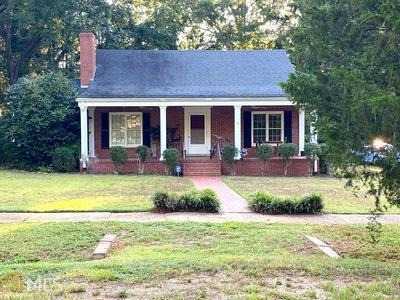 430 N IRWIN ST, Milledgeville, GA 31061 - Photo 1