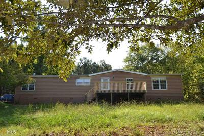 345 GAISSERT RD, Newborn, GA 30056 - Photo 2