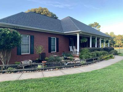 215 PINE CEDAR CIR, Brooks, GA 30205 - Photo 2