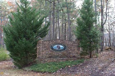 20 BRANSON MILL DR NW # 57, Cartersville, GA 30120 - Photo 2