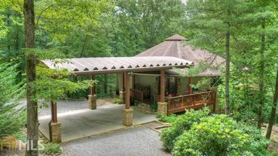 62 MTN FALLS OVERLOOK, Ellijay, GA 30540 - Photo 2