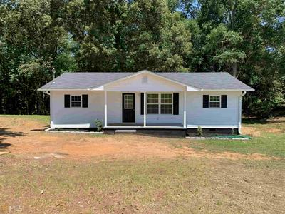1062 RENO RD, Royston, GA 30662 - Photo 1