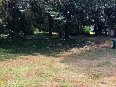 1139 HILLCREST DR SE, Atlanta, GA 30316 - Photo 2