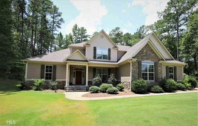 323 WILLOW POINTE, LaGrange, GA 30240 - Photo 2