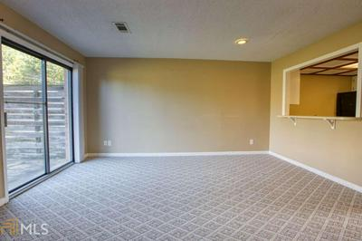 3730 OLD FLOWERY BRANCH RD APT H2, Oakwood, GA 30566 - Photo 1