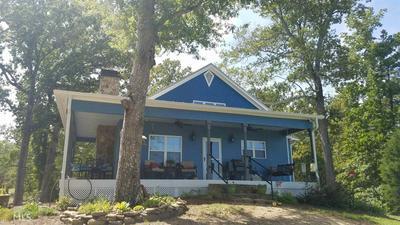 671 ALFORD RD, Woodbury, GA 30293 - Photo 1