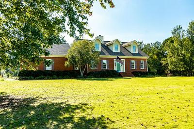 3701 OLD MONROE MADISON HWY, Madison, GA 30650 - Photo 1