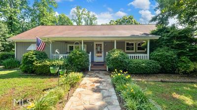 319 N MANGUM RD # 0, Maysville, GA 30558 - Photo 1
