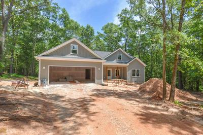 119 EVANS ST, Homer, GA 30547 - Photo 2