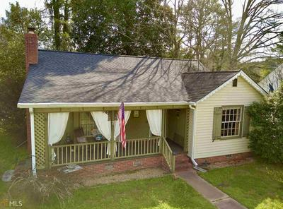 404 S MAIN ST, Greensboro, GA 30642 - Photo 1