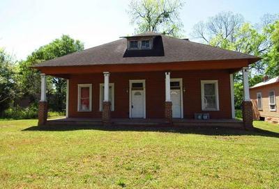 510 W ROOSEVELT AVE, Albany, GA 31701 - Photo 1