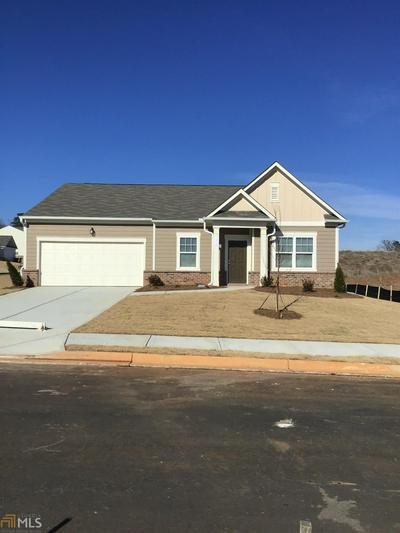 310 PESCARA CT # 68, Cartersville, GA 30120 - Photo 1