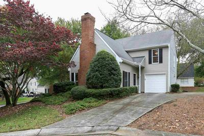 301 ROSWELL GREEN LN, Roswell, GA 30075 - Photo 1