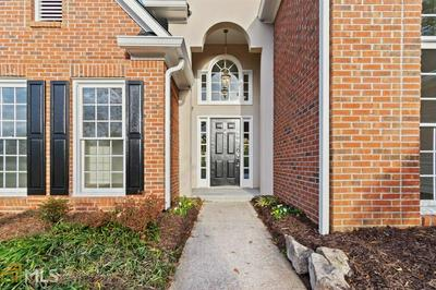 59 PINE VALLEY CT, Hiram, GA 30141 - Photo 2