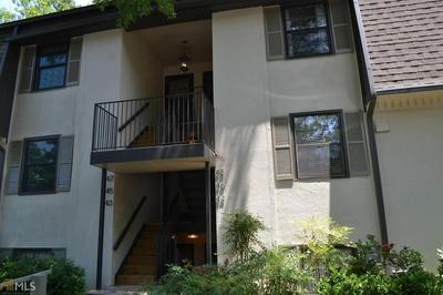 43 MONET CT NW, Atlanta, GA 30327 - Photo 1