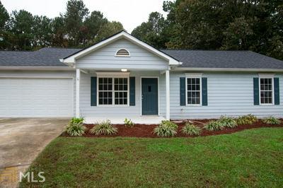 4152 WARREN RD, Flowery Branch, GA 30542 - Photo 1