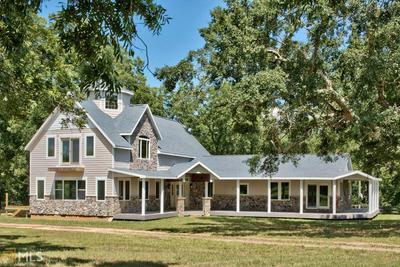 1090 BLUE SPRINGS RD, Buckhead, GA 30625 - Photo 2