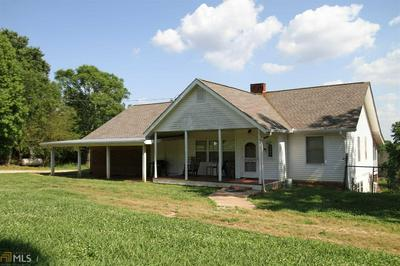 4220 B CLARK RD, Gainesville, GA 30506 - Photo 1