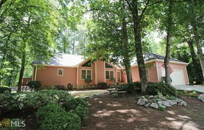 3120 ASHLY COVE LN # 2, Snellville, GA 30078 - Photo 2