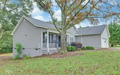 53 SUMMIT LN, Carnesville, GA 30521 - Photo 2