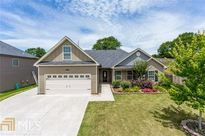 514 HIGHPOINT CIR, Winder, GA 30680 - Photo 2
