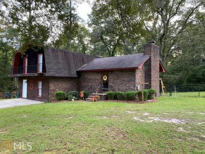 203 DAMON DR, East Dublin, GA 31027 - Photo 2