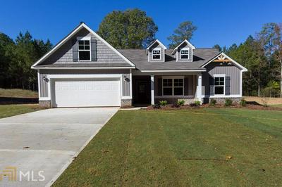 25 BRITTNEY LN, Covington, GA 30016 - Photo 1