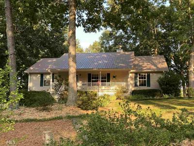 3950 FRASER CIR, Gainesville, GA 30506 - Photo 1