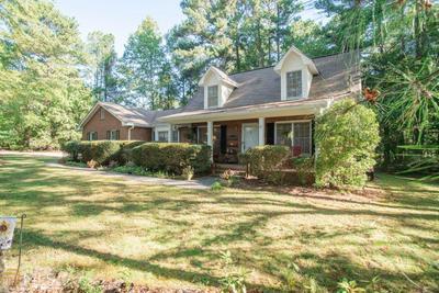 481 NEW HOPE RD, Fayetteville, GA 30214 - Photo 2