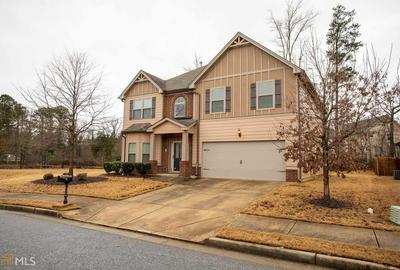 140 SYLVAN LOOP # 26, Fayetteville, GA 30214 - Photo 1