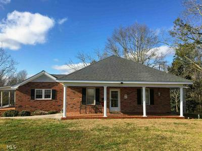 171 ROOPVILLE VEAL RD, ROOPVILLE, GA 30170 - Photo 1