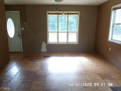 909 LAKEVIEW DR, Montezuma, GA 31063 - Photo 2