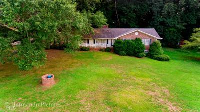 8291 HIGHWAY 82 SPUR, Maysville, GA 30558 - Photo 2