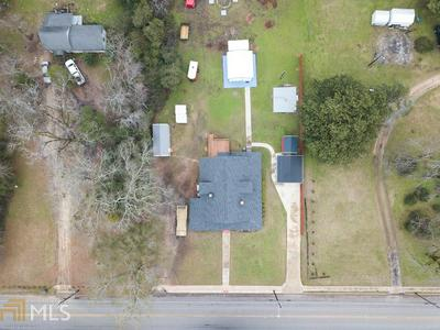 522 MAIN ST, Jeffersonville, GA 31044 - Photo 2