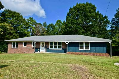 5942 COVE RD, Woodbury, GA 30293 - Photo 1