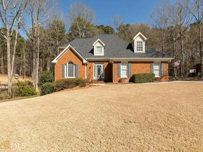 842 IVY RIDGE DR, LOGANVILLE, GA 30052 - Photo 1