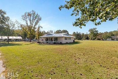 434 JOSEPH CIR, Glennville, GA 30427 - Photo 2