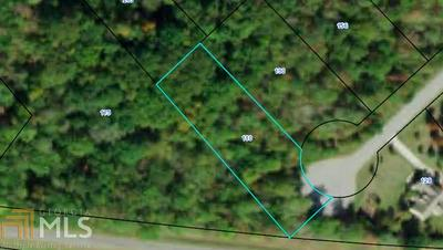 205 HIGH BLUFF CT, Milledgeville, GA 31061 - Photo 1