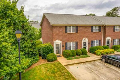 2834 FLORENCE DR # 0, Gainesville, GA 30504 - Photo 2