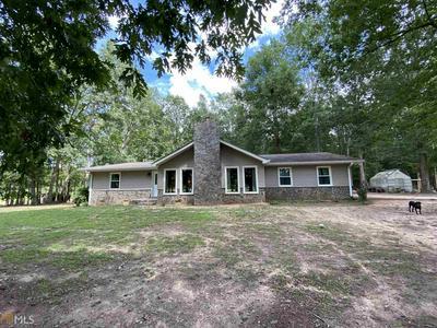 1394 TWIN OAKS RD, Williamson, GA 30292 - Photo 2