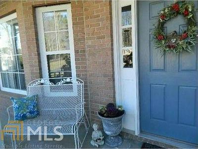 3775 SWEETBRIAR TRCE, SNELLVILLE, GA 30039 - Photo 2